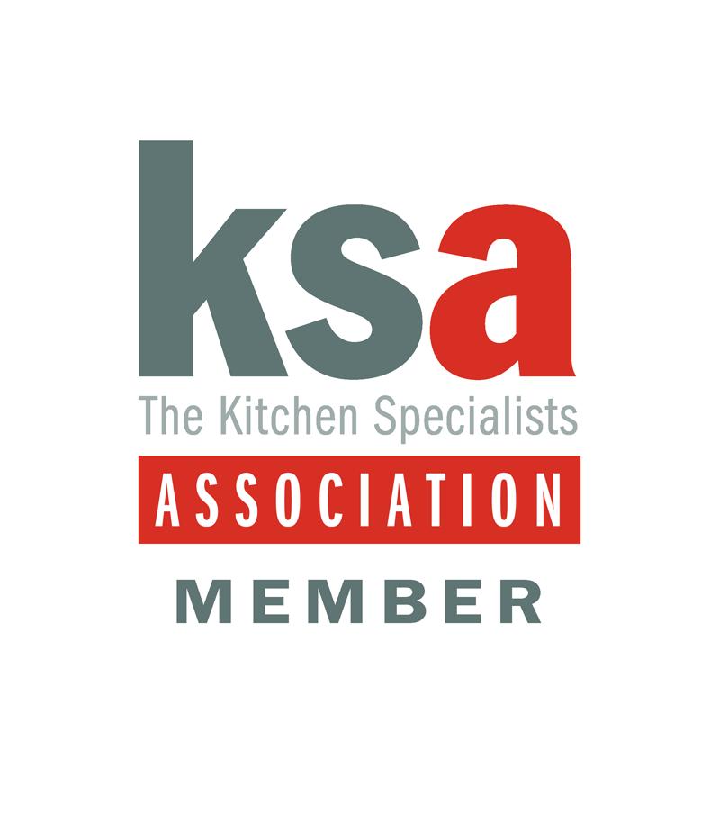 kitchen specialists association