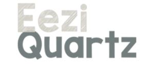 eeziquartz-grey