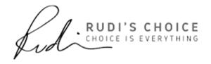 rudischoice-grey