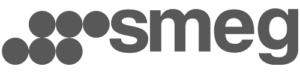 smeg logo