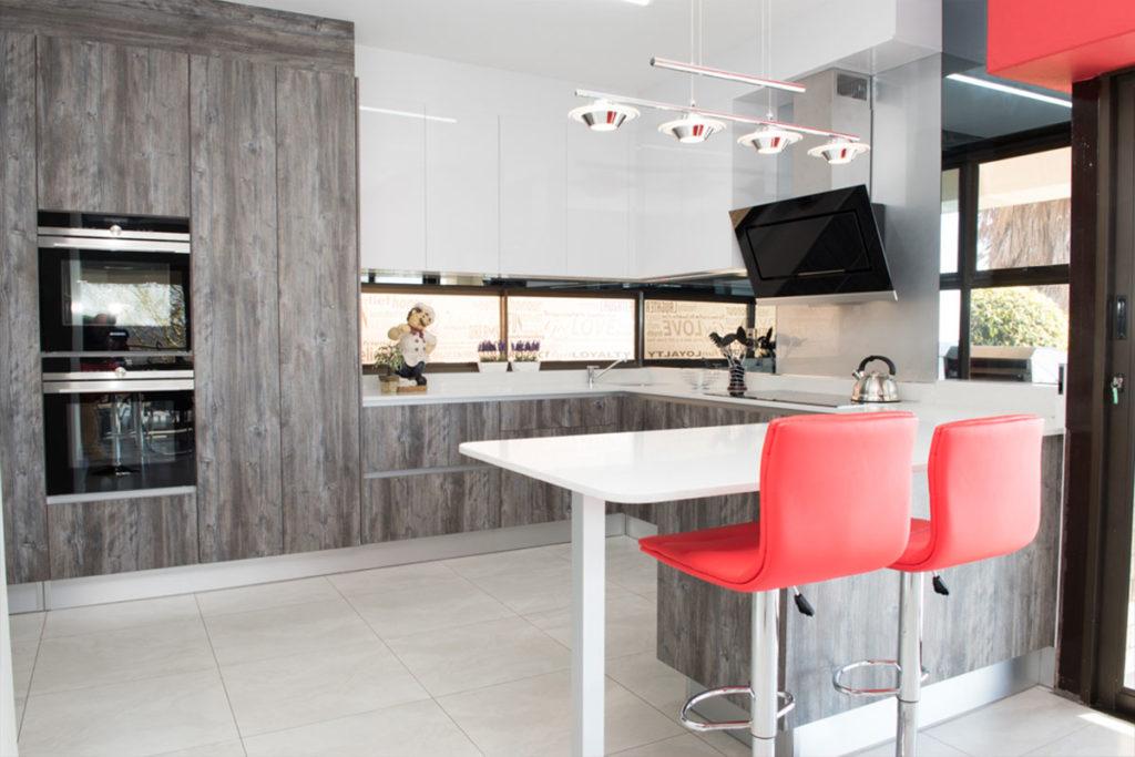 sunnr rock roodepoort kitchen