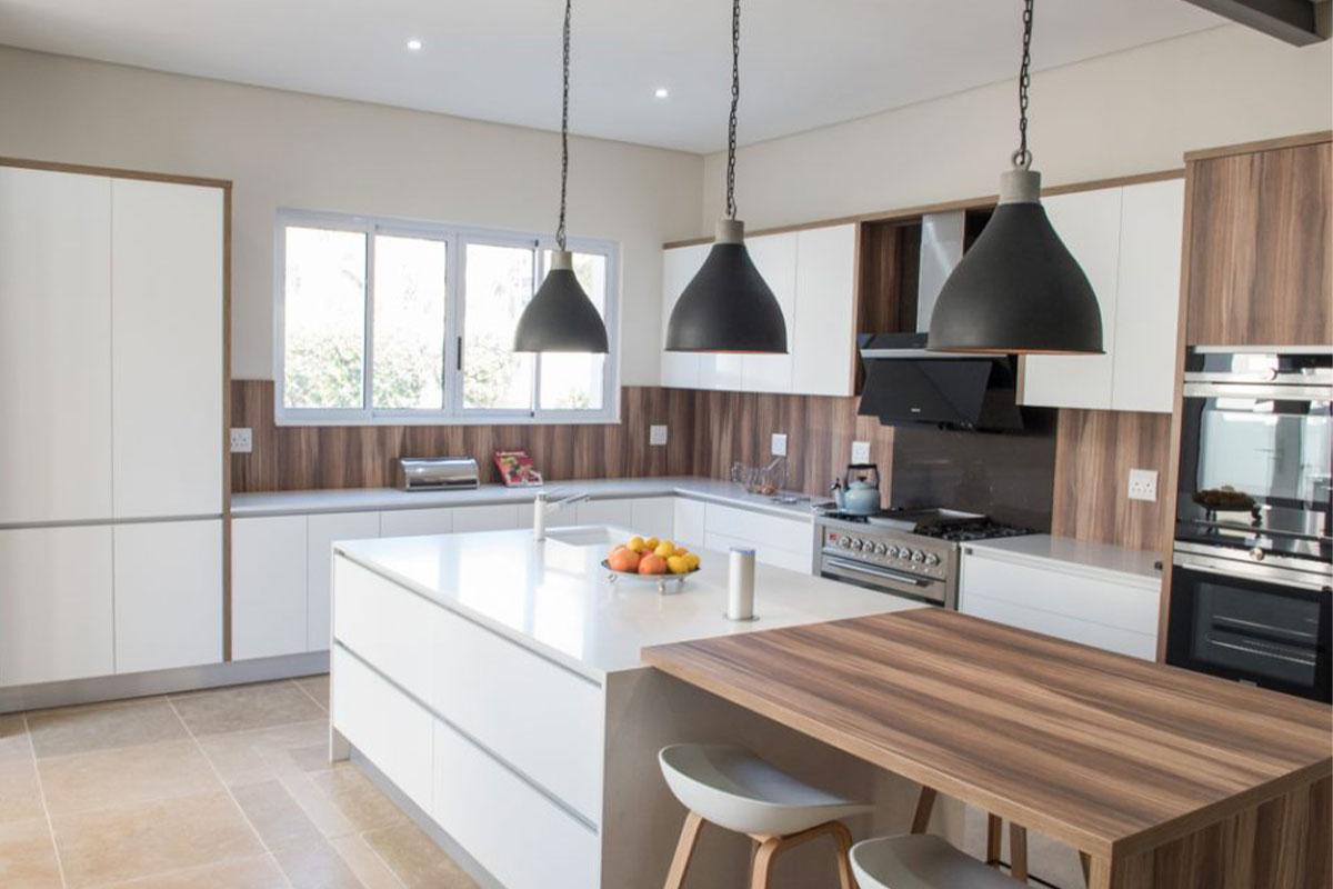 waterkloof kitchen